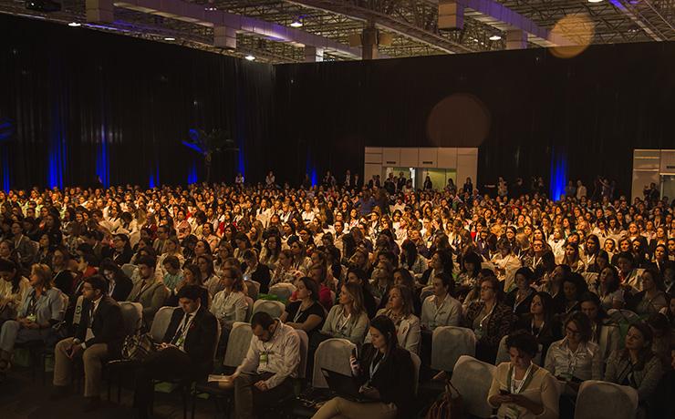 O 3˚ Congresso Nacional das Mulheres do Agronegócio já está em ritmo acelerado e com novidades