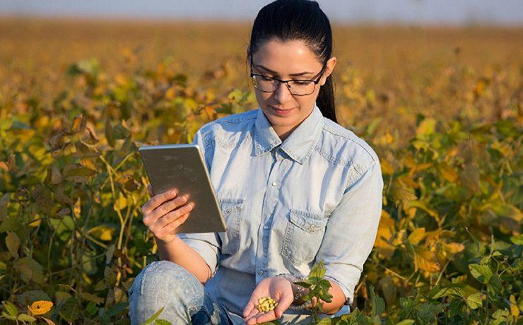 Tecnologia, modernidade e futuro são algumas das diretrizes do 3˚ Congresso Nacional das Mulheres do Agronegócio