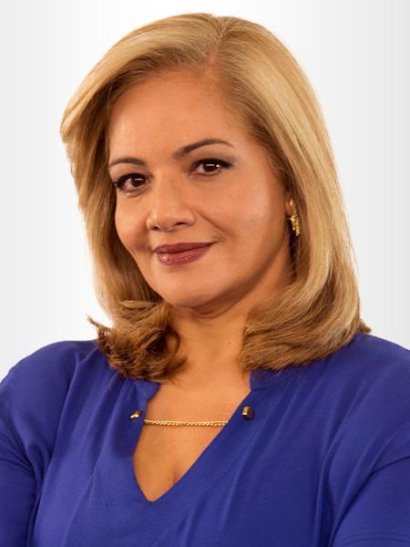 Denise Campos