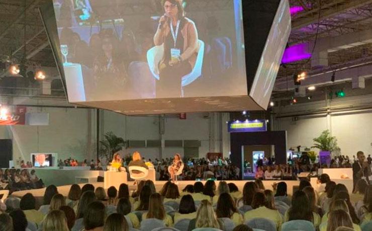 Academia de Liderança das Mulheres do Agronegócio é lançada no Brasil