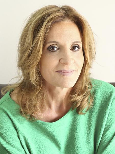 Norma Gatto