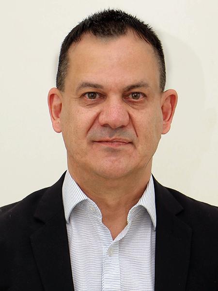 Luiz Nery Ribas
