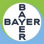 bayer-key2