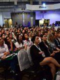 Programação do CNMA oferece atualização e oportunidades de negócios para as mulheres do agro