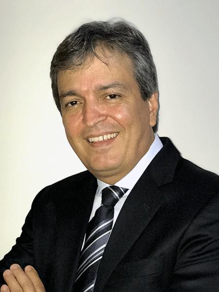 Fernando Prudente