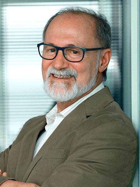 César Borges de Sousa
