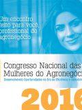 Retrospectiva CNMA: vozes femininas do agronegócio