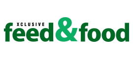 midia-feed-food