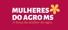 midia-mulheres-do-agro-ms