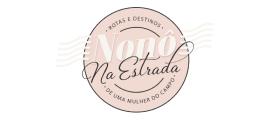 midia-nono-na-estrada