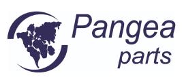patro-startup-pangea