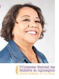 Mulher brasileira: a voz global
