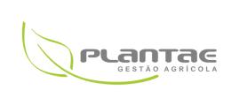 startup-plantae