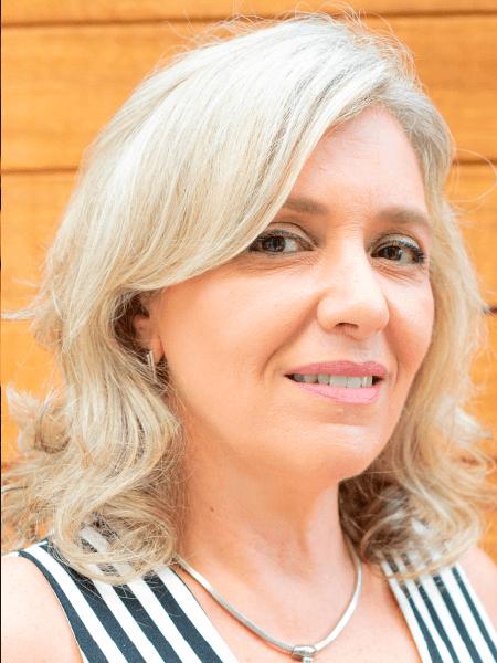 Maria Antonieta Guazzelli