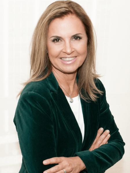 Teresa Vendramini