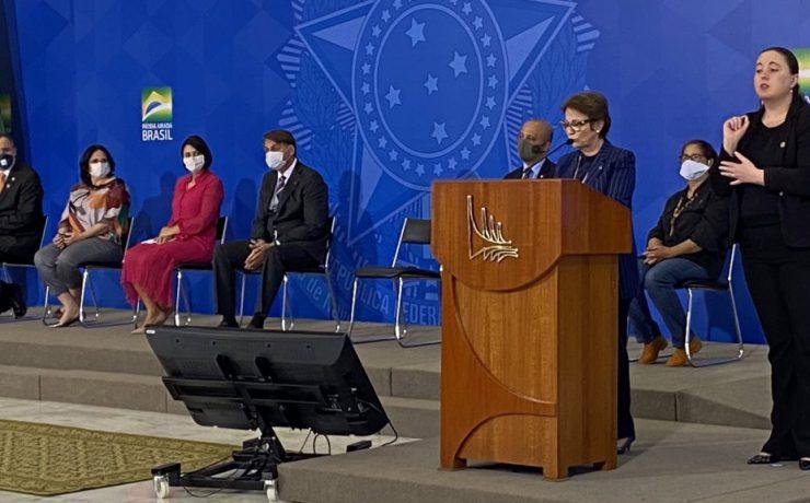 """CNMA apoia campanha da FAO """"Mulheres Rurais, Mulheres com Direitos"""""""