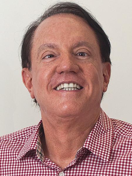 Marcelo Prado