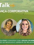 Podcast Agrotalk: Governança Corporativa no Agro