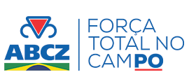 abcz-forca-total