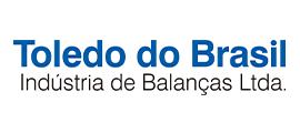 toledo-brasil