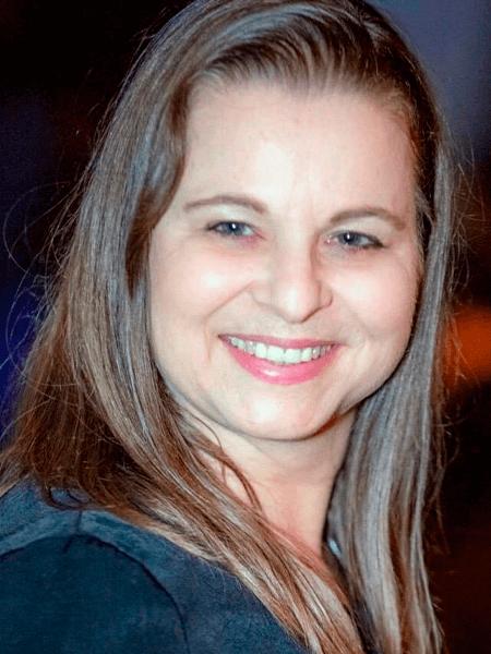 Vera Ondei