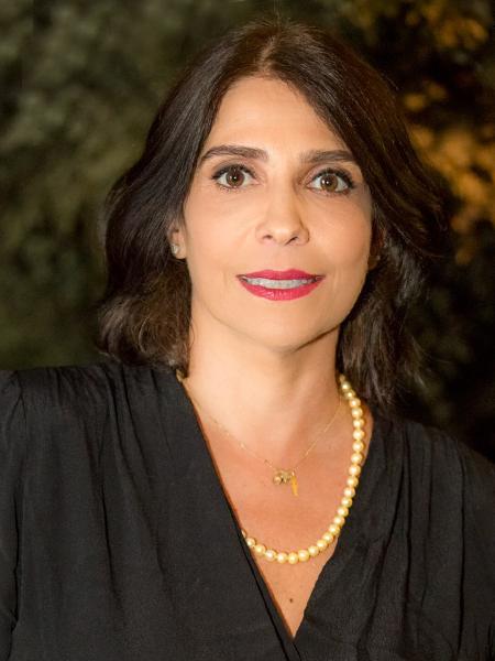Maria Cristina Bertelli