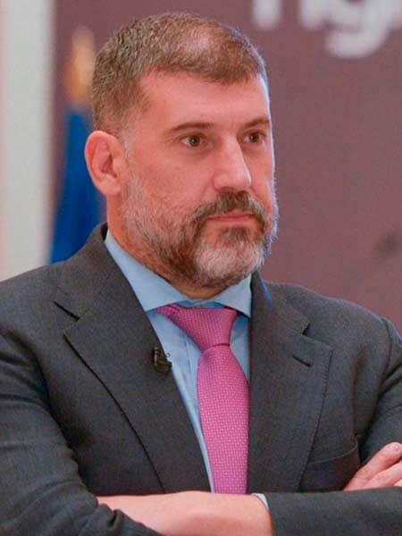 Ignácio Ruiz