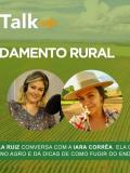 Podcast AgroTalk: endividamento rural