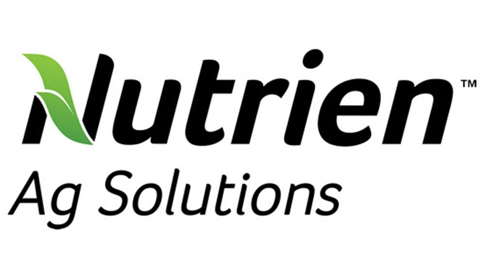 Nutrien Soluções Agrícolas é a nova parceira do CNMA