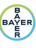 Bayer reforça o valor do trabalho de mulheres e jovens do agro com apoio ao CNMA e ao YAMI 2021