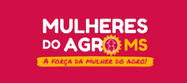 mulheres-do-agro-ms