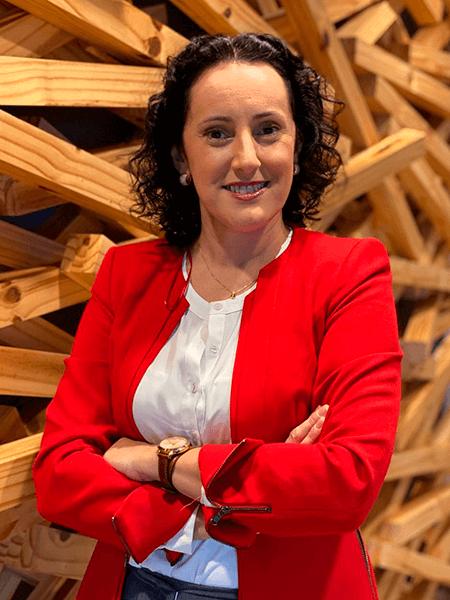 Cristiani Vieira