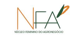 Núcleo Feminino do Agronegócio
