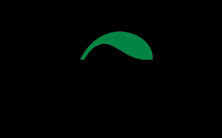 Cargill se une ao CNMA e ao YAMI para dar visibilidade aos valores, crenças e compromissos da empresa