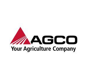 AGCO reforça seus pilares de diversidade e inclusão ao patrocinar CNMA e YAMI