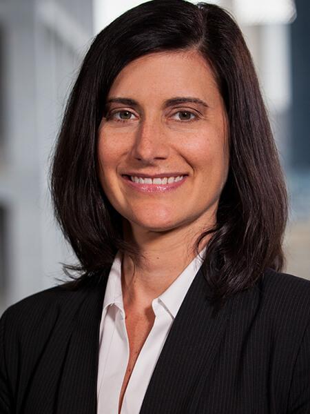 Julie Winkler