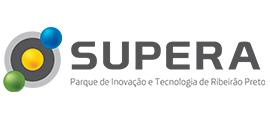 supera-site