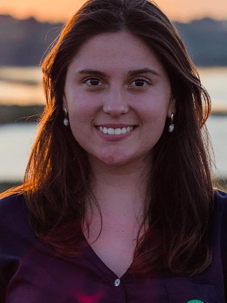 Mariana Vasconcelos