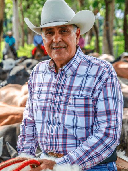 Mauro Lucio Costa