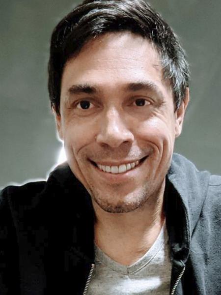 Nando Dias Gomes