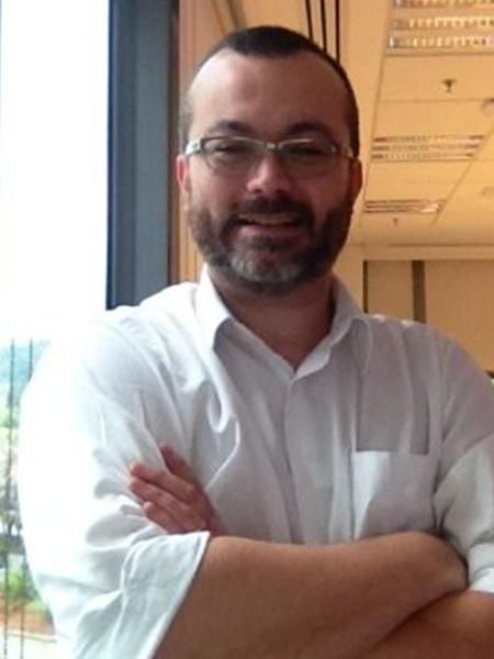 Cesar Vieira