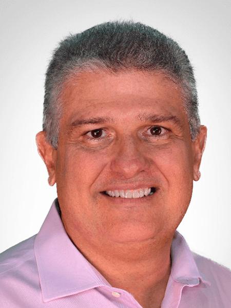 GuilhermeCoelho