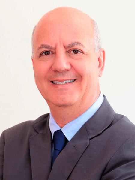 Paulo Tiburcio