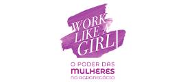 work-like-a-girl