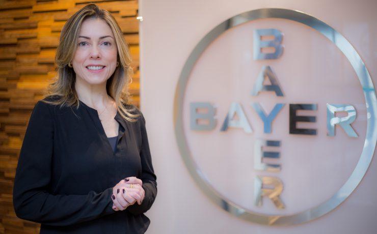 Pela primeira vez, uma mulher irá comandar o Grupo Bayer