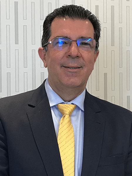 João Dornellas