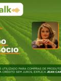 AGROTALK: Primeira moeda digital do agronegócio